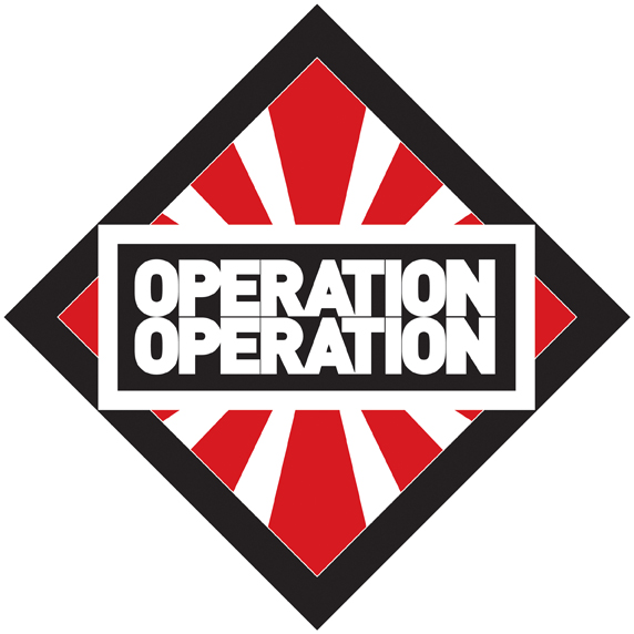 Auch Ihre Kinder können Operation Operation treffen